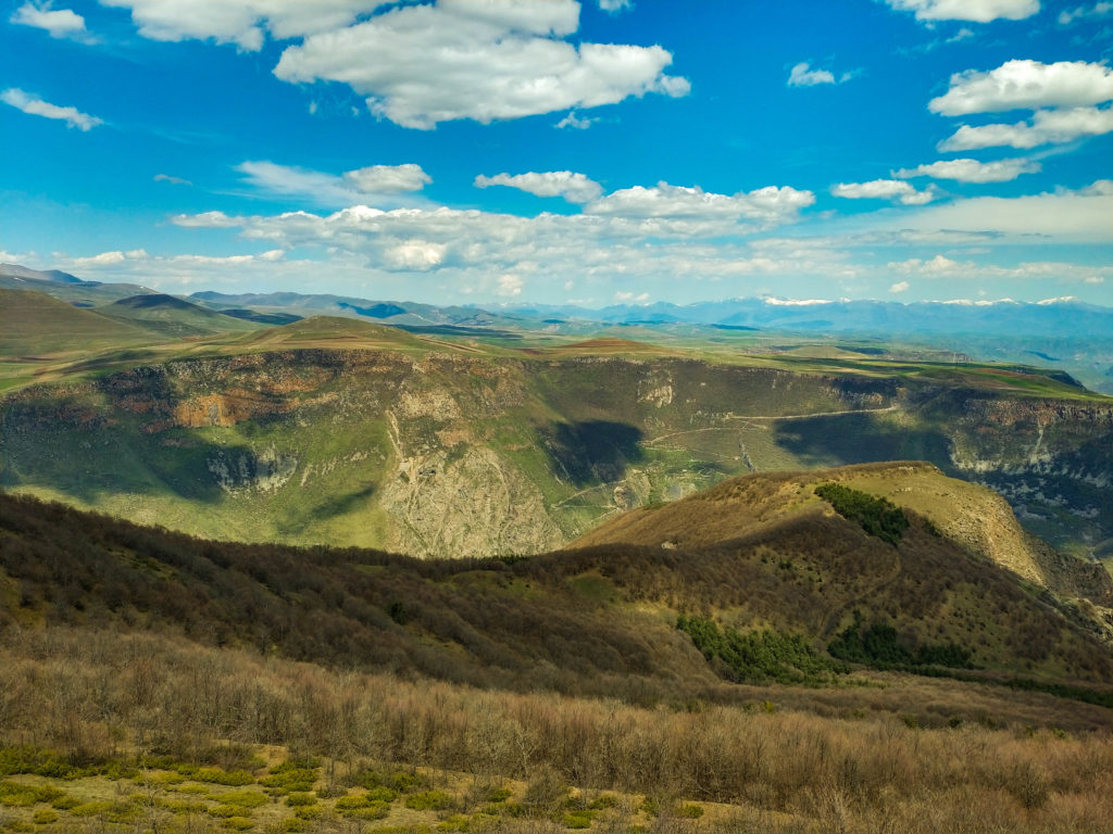 Гора Петсрохач