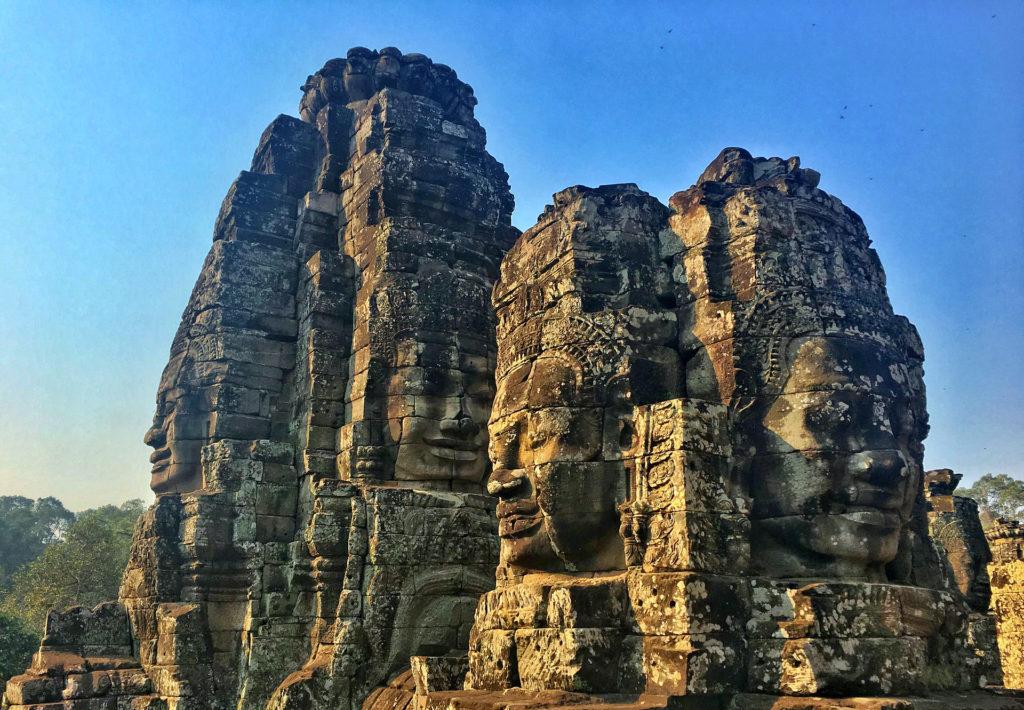 Анкор-Ват